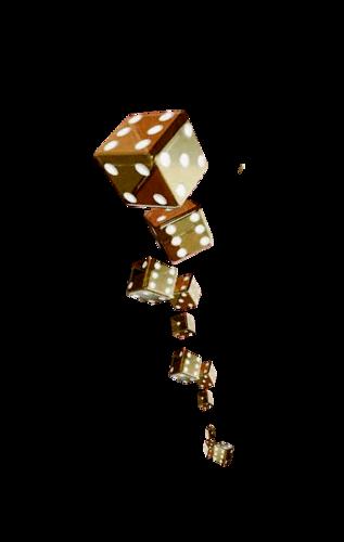 «Brown Vertigo» 0_92705_be29f0f4_L