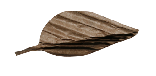 «Brown Vertigo» 0_92711_ad3828ed_L