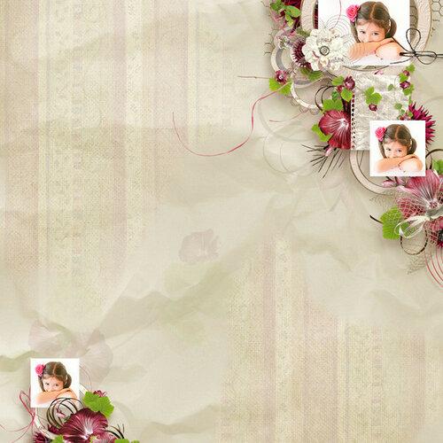 «family portrait» 0_928d6_b22061e9_L