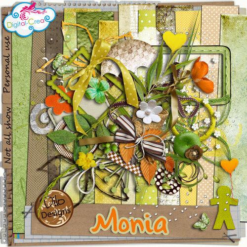 «Monia»  0_93597_461925bd_L