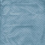 «4 Scrap Jeans World»  0_94114_da0b2b7b_S