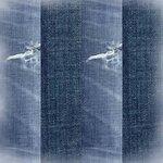 «4 Scrap Jeans World»  0_94122_8da8f420_S