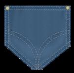 «FM-Jeans on» 0_94386_f26b28e0_S