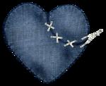 «I Love Denim»  0_94422_7d772919_S