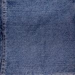 «jeans_autumn» 0_944ae_616a8eb9_S