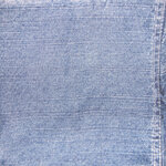 «jeans_autumn» 0_944af_d10227fe_S