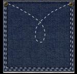 «Patched Jeans»  0_94562_91d81ec6_S
