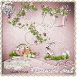 «Dreamin Pink» 0_99aeb_64426c4e_S