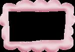 «Dreamin Pink» 0_99b3b_ed8ee6a1_S