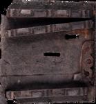 ldavi-ThePoet'sKeepsakes-frame32.png