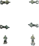 ldavi-ThePoet'sKeepsakes-metalframeplaque1-togglestooverlayandholdphotoinplace2.png