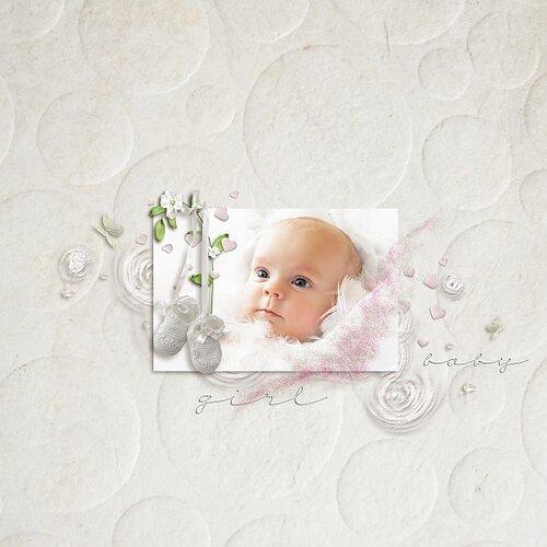 «My Baby Girl» 0_99e3b_4b810361_L