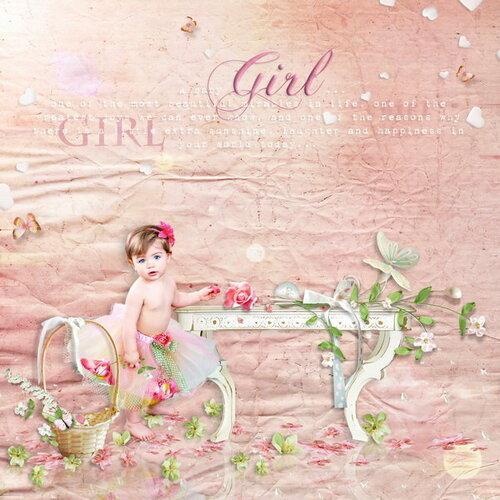 «My Baby Girl» 0_99e3e_394c174c_L