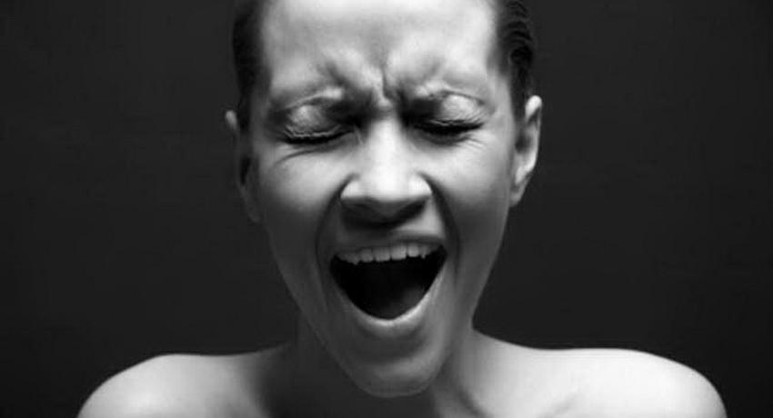 Веселье непродлевает жизнь, араздражаться даже после для здоровья— Ученые