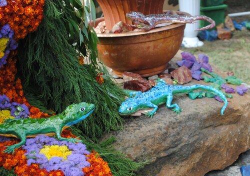 луганск выставка цветов на день города 2012