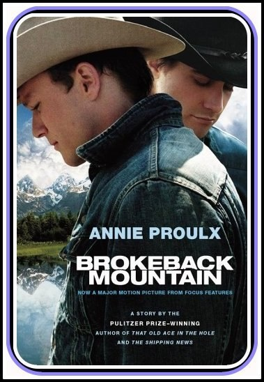 « Brokeback Mountain »