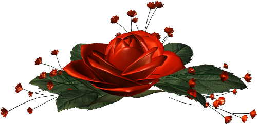 http://img-fotki.yandex.ru/get/6611/39663434.1bc/0_79c34_f184752d_L.jpg