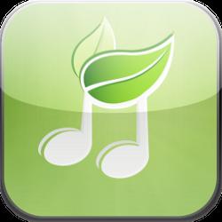 [SD] Pure Nature Sounds Pro [1.0, Здоровье и фитнес, iOS 4.3, ENG]
