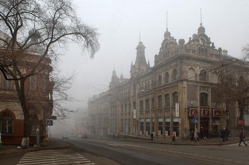 фото владивостокский гум доступная стоимость