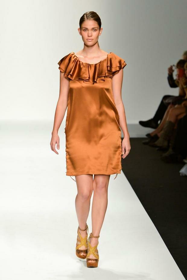 Одежда Для Полных Женщин Милана Мода