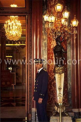 http://img-fotki.yandex.ru/get/6611/77848885.34/0_90f1a_730a6c4a_L.jpg