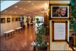 Выставка Луизы Гельтс