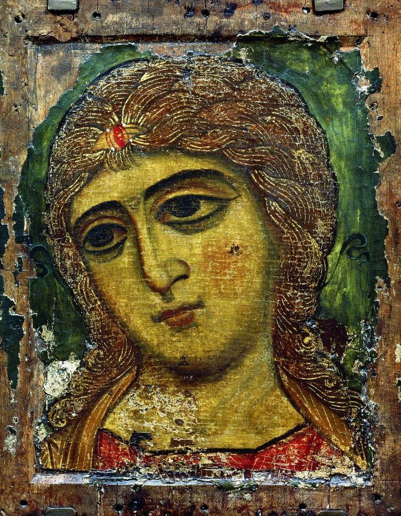 Самая древняя икона, бесплатные фото ...: pictures11.ru/samaya-drevnyaya-ikona.html