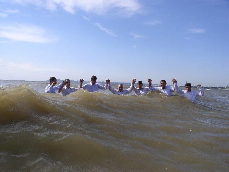 2е_Крещение 2005г