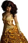 @nn_040509_photos_woman_golddress_tdstudio.png