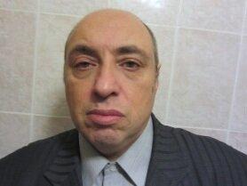 Ихлов Евгений Витальевич (р.1959-)