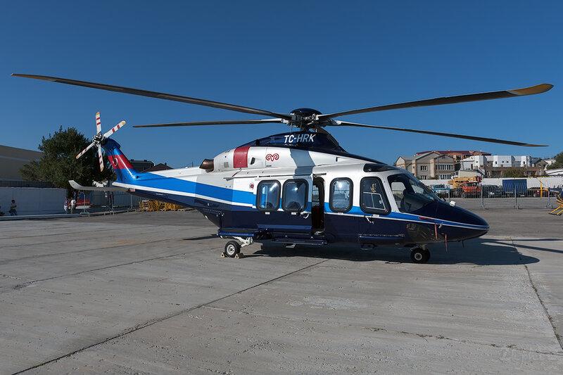 Agusta Westland AW-139 (TC-HRK) SetAir DSC_4396