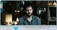 Параллельные миры / Upside Down (2012) BDRemux + BDRip 720p + DVD5 +  HDRip + DVDRip + AVC