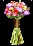 цветы (43).png