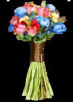 цветы (45).png