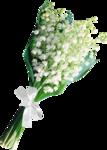 цветы (83).png