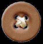 jbillingsley-autumnbreeze-button3.png
