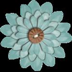 jbillingsley-autumnbreeze-flower1.png
