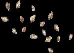 jbillingsley-autumnbreeze-glitterleaves.png