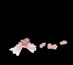 Palvinka_FlowerAdventure_cluster2b.png