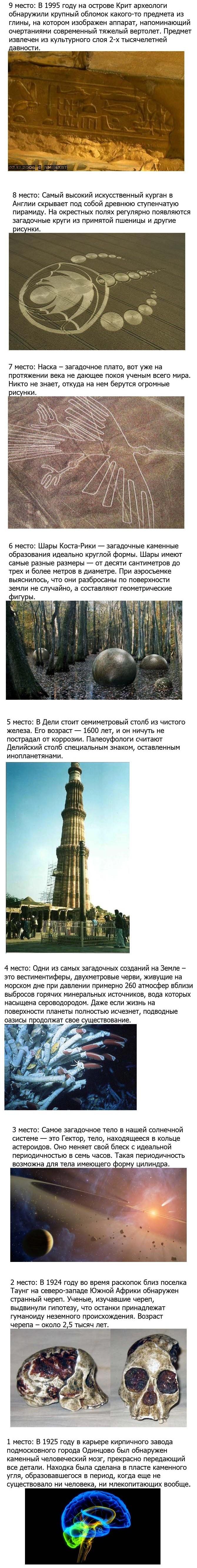 http://img-fotki.yandex.ru/get/6612/130422193.171/0_8e966_6c42e21d_orig