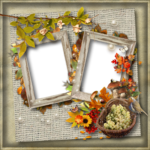 Autumn Melody_by GalinaV_QP (3).png