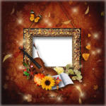 Autumn Melody_by GalinaV_QP (4).png