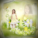 preview_lepetitscrap_bloominggarden_04.jpg