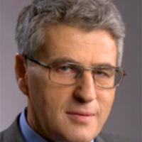 Гозман Леонид Яковлевич
