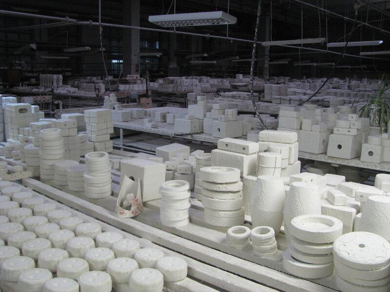 картинка завода строительного фарфора хорошо