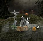 FrightNight-BKG-Belle-Graphics.jpg