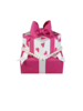 Детский скрап набор Happy Birthday 0_ac9da_9678b1fa_XS