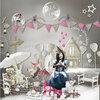 Детский скрап набор Happy Birthday 0_ac9fd_52c209dc_XS