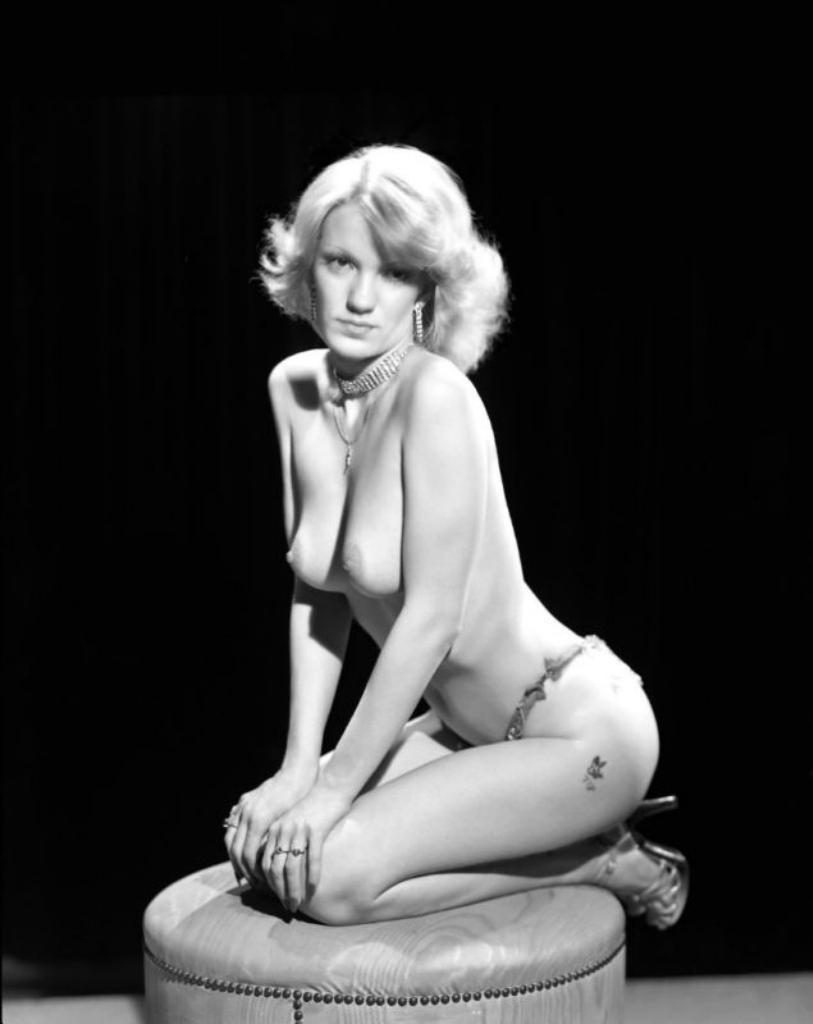 Секс на пляже шестидесятые годы 20 века 9 фотография