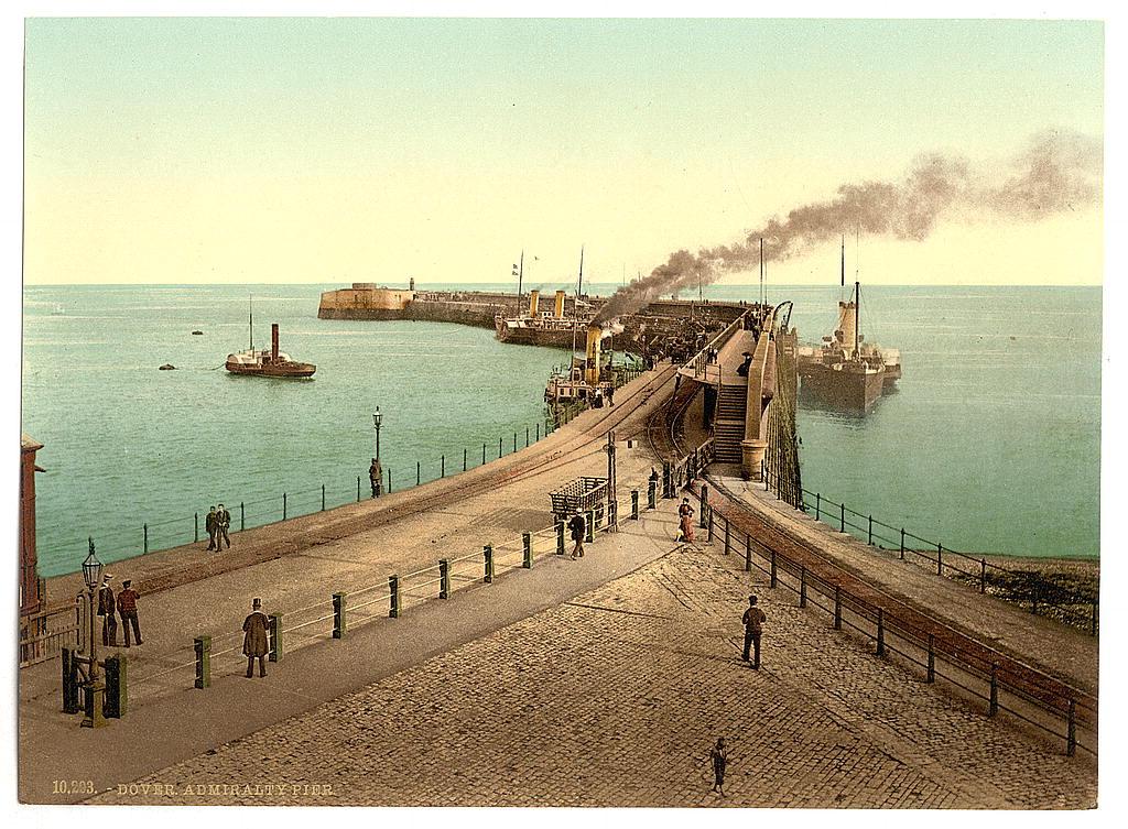 Англия в 1890 - 1900 годах - Страница 2 0_7085f_bc5c48be_orig